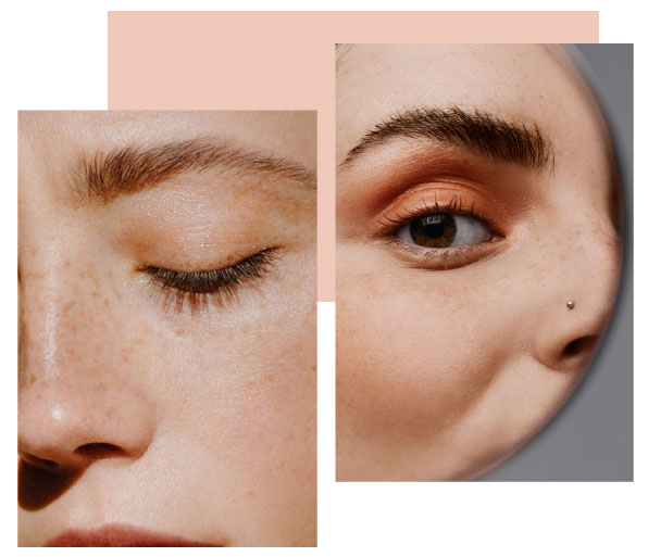 MADARA Cosmetics Brow Booster, Eye Lashes