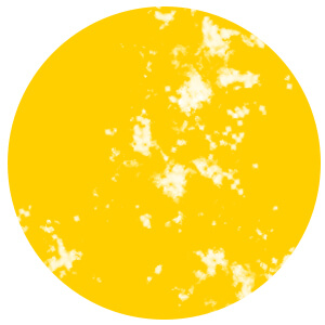 MADARA Vitamin C krém
