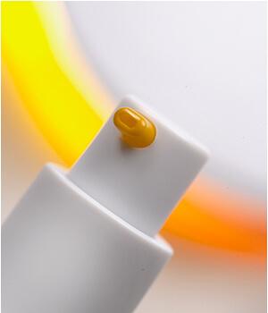 MADARA Vitamin C produkt