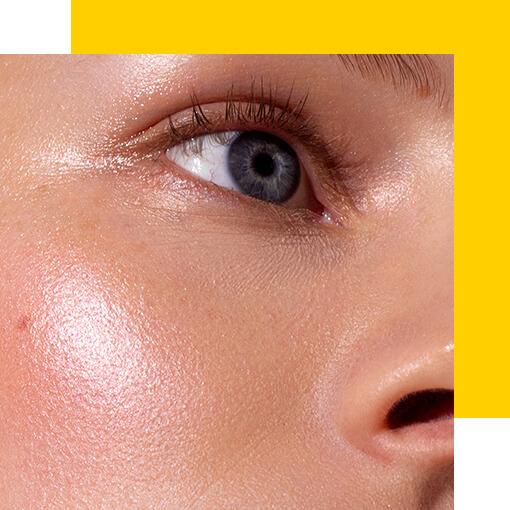 MADARA Vitamin C sluneční záření