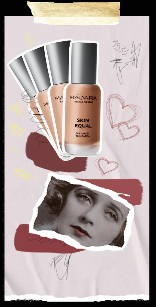Madara Cosmetics Shop Online