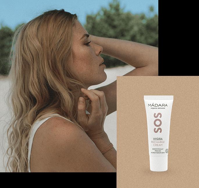 Summer Musthaves, MADARA Cosmetics